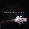 Nathan East(ネイザン・イースト)のイベント映像がいい!