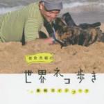 「岩合光昭の世界ネコ歩き番組ガイドブック」