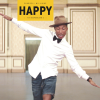 Pharrell WilliamsがSummer Sonic 2015出演!