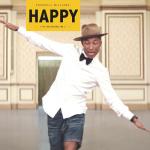 Pharrell WilliamsがSummer Sonic 2015出演!