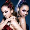 Crystal Kay feat. 安室奈美恵 – 「REVOLUTION」。クリスタル・ケイの憧れの人、安室とのコラボが実現した!