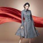 アムラーの皆さん、安室奈美恵ニューシングルMV解禁でございます!2015.12.2 On Sale!Namie Amuro New Single「Red Carpet」